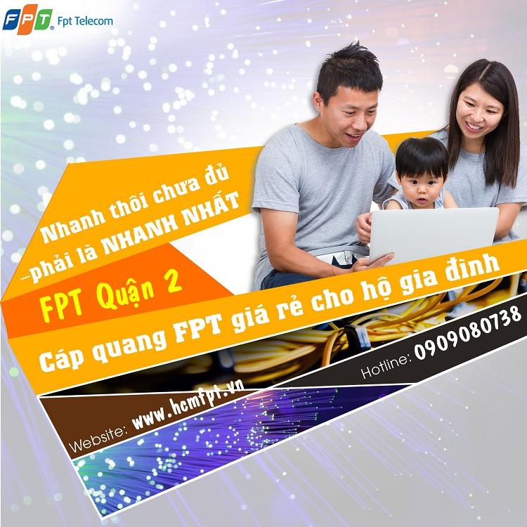 FPT Quan 2