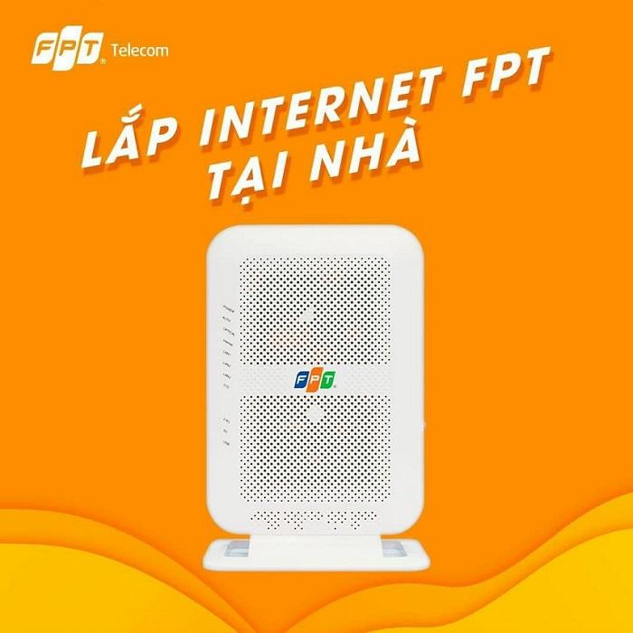 dịch vụ lắp đặt wifi fpt chất lượng tại quận 9