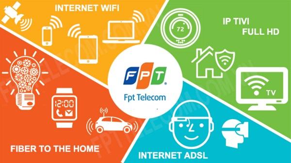 lắp đặt wifi fpt uy tín tại quận 9